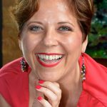 Julia Kline
